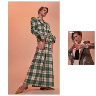 style mua photo hair photoassistance katyabarysheva model