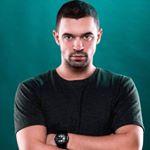 Avatar image of Photographer Danilo Lazarevic