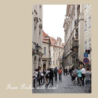 traveling praha traveldiary travelprague prague