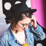 Avatar image of Photographer Marion Botella