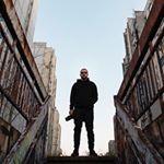 Avatar image of Photographer Martin  Sarovski