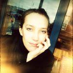 Avatar image of Photographer Anastasia Potekhina