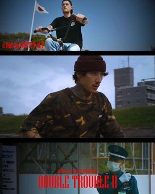 bmx bmxflatland filmmaking flatland flatlandbmx hiroshima leipzig leipzigcity