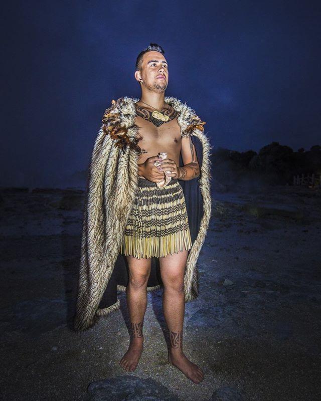 newzealand culture archives tepuia maori