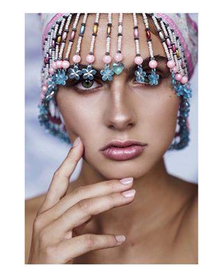 fashionphotography hamburgphotography hamburg styling fashion makeup photography