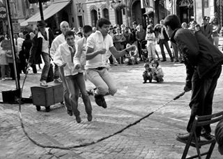 photo blackandwhite life street followme streetfestival photography фото photographer bw landscape m_hladchenko lviv lvivstreet