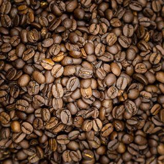 patern food roasted nikonua tamron2875f28 photography фото macro coffee texture nikond7500 fromtop roastedbeans coffeebeans brown photographer nikon photo followme m_hladchenko