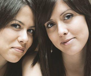 thaigirls