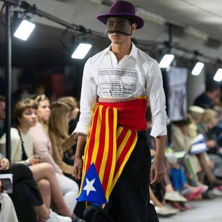 scoutingelitevestiville blackmenstyle art army style like4likes catalunya thelookout photography catwalk model runwaymodels malemodel fashion