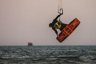 surfing l4l zdjecia kitesurfing sun surf windsurfing chalupy fotograf jastarnia plaza sesja instaboy beach wind photooftheday instagood kite instruktor molosurf