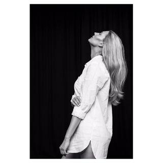 hmxme model shooting photography meiseberg work editorial fashion portrait