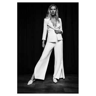 flawlessmag flawlessmagazine hmxme model shooting photography meiseberg work editorial fashion portrait