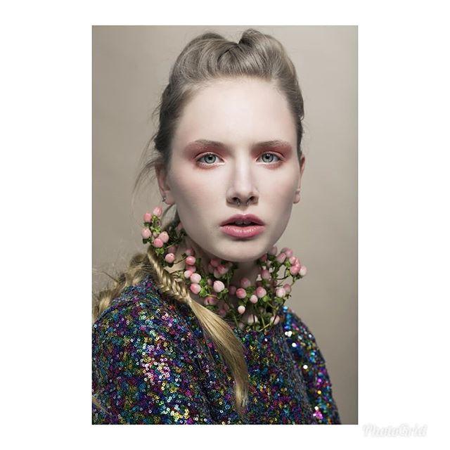 emamodelmanagement moodajakiri beautyeditorial estonianmodels fashionphotography emamodels mood photography fashionphoto ajakirimood portrait