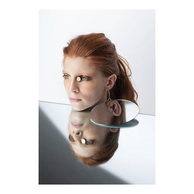 sagemanagement maretubalehtmakeup editorial kristiinvisuals stuudio35 beautyeditorial ajakirimood beauty