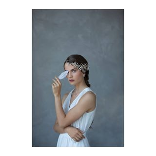 editorial stuudio35 editorialphotography bridalbeauty fashionphotograph fashionphotography kristiinvisuals
