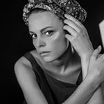 Avatar image of Photographer Simona  Halacheva