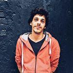 Avatar image of Photographer Damian Dimitrov