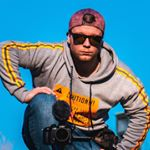Avatar image of Photographer Damian Miszewski