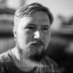 Avatar image of Photographer Mateusz Żurowski