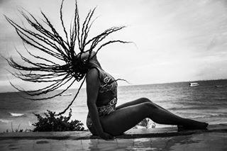 waterphotography freezephotography beachphotography africanphotography blackandwhite beachbody lifeisbeautiful poolphotography blackandbeautiful