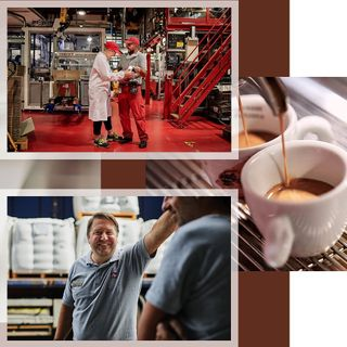 corporatecommunication industryadverstising coffeetoday coffeeart coffeemakers coffeeproductions coffeeindustry illycaff professionalphotographer ictbusiness ict datacloud cloudsystem technologyforbusiness InformationTechnology clientcase clientsreference oracleHCMCloud casehistory peopleatwork industrialinteriors plantinteriors reportageindustriale industrialreportage corporatereportage Oracle suspendedtime