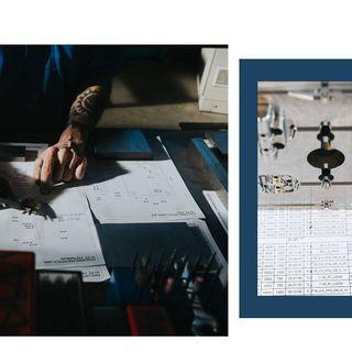 craftsman madeinitaly artisan inspiration handmade handcrafted design stampiindustriali pressofusione alluminio commercialphotographer craftsmanshipphoto industrialphoto shedreportage zamacmolds moldsindustry molds plasticjob plastic zamacproductions zamacindustry aluminiumworks zamac lavorazioniindustriali industrialreportage industrialphotography industrialdesign industry suspendedtime
