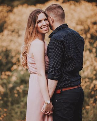 engagementideas engagementring engagementshoot engangement engangementcouple engangementdress engangementmakeup love lovestory photography weddingcouple zoltanszabophotography