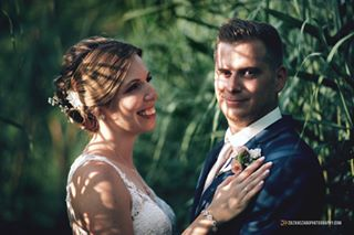 canon canon1dx couple eskuvo eskuvoiruha eskuvoismink nadaspihenopark wedding weddingcouple weddingday weddingdress weddinghair weddinglover weddingphotographer weddingphotography weddingshooting zoltanszabophotography