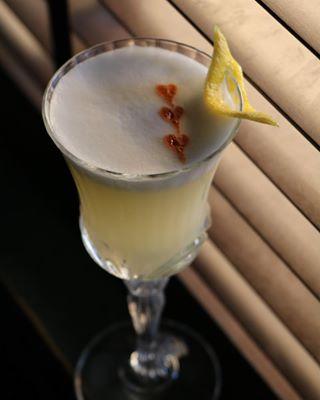 coktailporn bartender cocktailparty cocktail cocktailspecial drinker drinks cocktails🍸 cocktailsofinstagram bartenders cocktailmenu thirsty cocktails bartenderlife bestcocktails