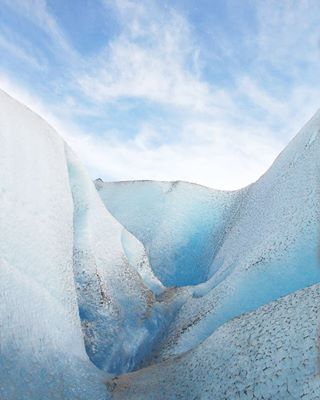 inspiration designstudio travel nomadlife blue texture picoftheday wheniwasyoung ice patagonia