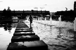 35mmstreetphotography amateurs_bnw antwerp antwerptoday belgianphotographer bnw_addicted bnw_amateur bnw_captures bnw_demand bnw_globe bnw_greatshots bnw_kings bnw_planet bnw_rose bnw_top faces_of_streets ig_legit ig_streetmagazine lensculturestreets loves_bnw monochrome mybestcityshots noiretblancphotographie noirstreetlife spi_collective streetcommune streetphotography streetsstorytelling thestreetphotographyhub worldframeclubbw