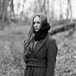 Avatar image of Photographer Anna-Maria Vaskovskaja