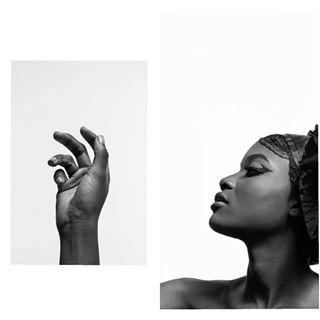 blackandwhite photographer studioscenes photography photooftheday