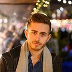 Avatar image of Photographer Jake Clarke