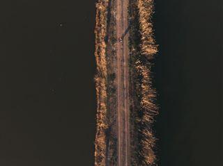 aerial aerialromania djiromania dronelife dronephotography happyplace romaniamea takethejourney touristinromania