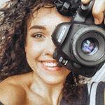 Avatar image of Photographer Urszula Rost