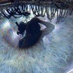 Avatar image of Photographer Yuri Hahhalev