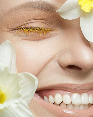beauty beautyeditorial beautyphotographer beautyphotography beautyretouch beautyshoot editorial hair happy institutemag makeup makeuplover model naturalbeauty palmariumstudio retouch skin skinaddict skinretouch smile studiobeauty style yellow yellowcolor yellowspring yurihahhalev