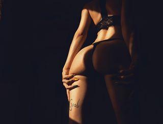 love portrait beauty boudoirinspiration glamour boudoirshoot lingerie art photooftheday beautyandboudoir glamourmodel boudoirphotos sensual boudoirmodel beautiful bhfyp portraitphotography model modeling boudoirphotography portraits studio photographer photography boudoir boudoirphotographer photoshoot like sexy picoftheday