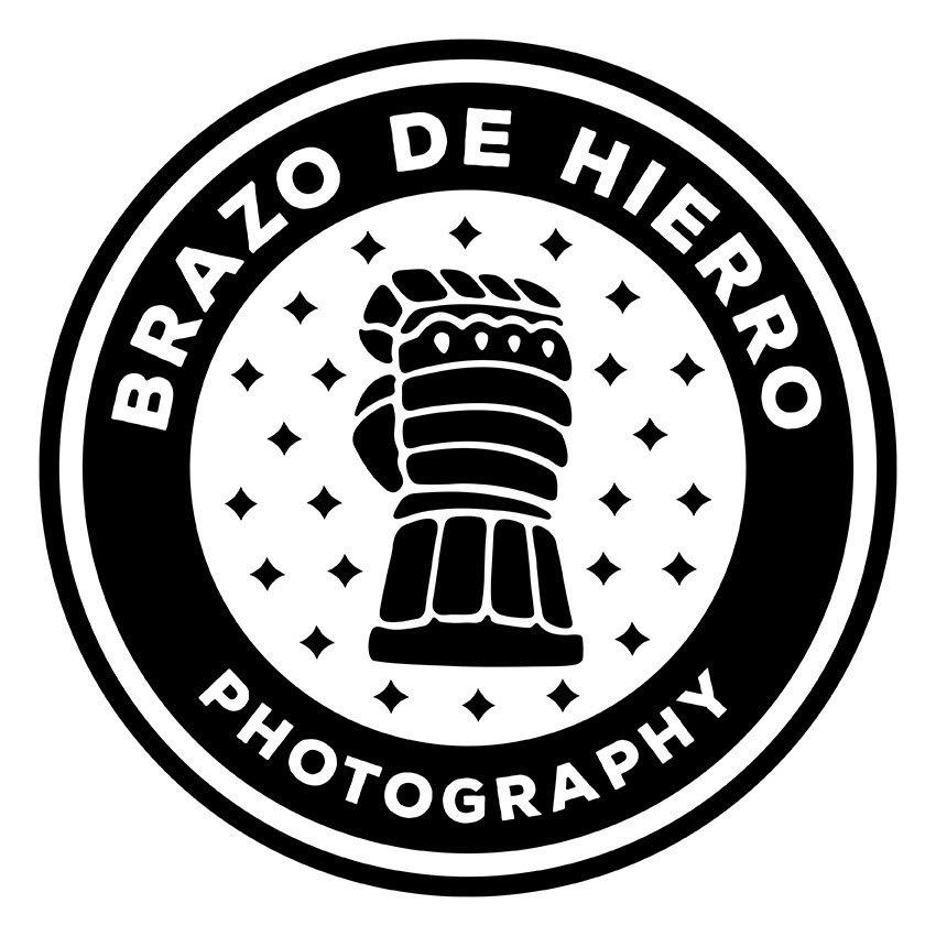 Avatar image of Photographer Brazo de Hierro Photography