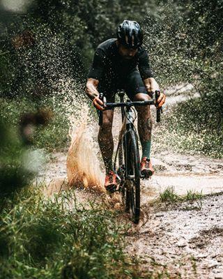destroymechanical gravel brazodehierro darebikes graveldiaries gravelife cyclingcatalunya darebikespain
