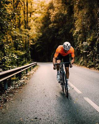 brazodehierro cycling cyclinglife giordanacycling lightbro outsideisfree roadcycling roadslikethese