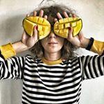 Avatar image of Photographer Georgiana Bizubac
