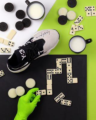 matchingkicks kicksoftheday kickstarter kicks sneakers foodandsneakers sneakersaddict footshop kicksaddict lafrenezia sneakersnstuff adidasy3 sneakersociety kickstagram kicksoncourt sneakersmag
