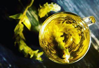 foodanddrinkphotography healthy herbs sideritisscardica soulfoodphotography tea кулинарнафотография мурсалскичай