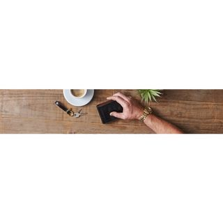 captureonepro captureone sigmaart sonyalphasclub sonyalpha sonya7iii handmade beautiful accessories portemonnaie belt shopping poppelsdorf bonn thanks pleasure productphotography lifestyle stilllife craftmanship leather leatherproducts shootingtime shootingday
