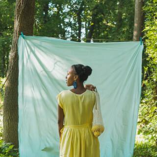 Portfolio Yellow photo: 1