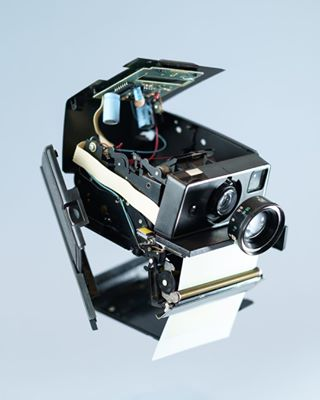 fujifilm gearhead polariodcamera studiophotography fujilxlovers cameraporn fujifeed myfeatureshot objecthead objectphotography polaroid productphotography creativephotography