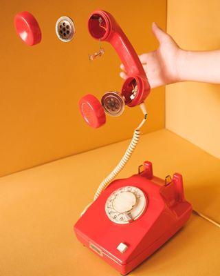 studiophotography objectphotography phone productphotography stocksyunited belgradephotographer oldtechnology stocksyphotographer myfeatureshoot deconstructed fujifeed fujixh1 fujilovers