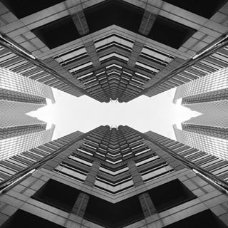 architecture_greatshots rustlord_archdesign excellent_structure jj_geometry symmetry_art sensational_architecture sky_high_architecture arkiromantix_bw creative_architecture archilovers bnw_unlimited archi_features jj_symmetry creativegrammer architecture_view bnw_perfection structure_bestshots republic_of_symmetry archi_unlimited architecture_photography bnw_zone createandcapture minimal_lookup rustlord_bnw 1_unlimited archi_focus_on total_geometric_forms bnw_photography skyscraping_architecture lookingup_architecture